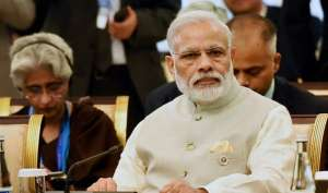 भारत के लिए एससीओ की सदस्यता मिलने के क्या हैं मायने?