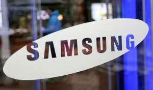 सितंबर में लॉन्च हो सकता है सैमसंग का यह अब तक का सबसे महंगा स्मार्टफोन