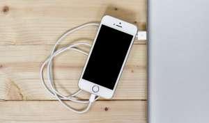 नई टेक्नोलॉजी की खोज, सिर्फ एक बार चार्ज करने पर 3 महीने तक चलेगा मोबाइल