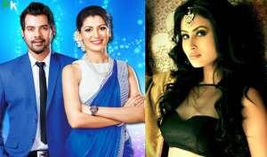 'नागिन 2' और 'कुमकुम भाग्य' टीआरपी की रेस में आए सबसे नीचे तो नंबर पर पहुंचा कौन सा सीरियल?