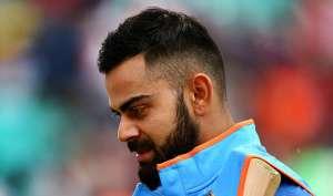 ICC Champions Trophy: कोहली ने बताया फाइनल में किससे भिड़ना चाहते हैं