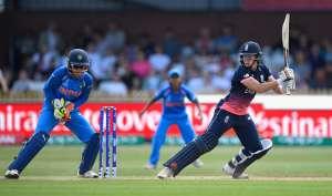 ICC Women's World Cup: भारत की शानदार शुरुआत, इंग्लैंड को 35 रन से हराया
