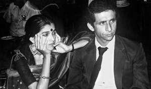 जब 20 साल के नसीरुद्दीन शाह ने की थी खुद से 15 साल बड़ी लड़की से शादी