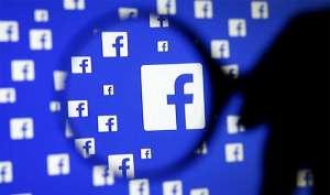 अपने फीचर 'फाइंड वाई-फाई' का प्रसार करेगा Facebook, जानें खास बातें