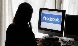 वीडियो चैट के शौकीन हैं? Facebook जल्द देनेवाला है यह लाजवाब तोहफा