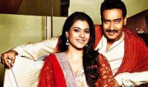Birthday Special: 17 साल बाद काजोल ने बताया, इसलिए की थी अजय देवगन से शादी