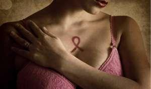 OMG! साल 2020 तक ब्रेस्ट कैंसर से हो जाएंगी इतनी भारतीय महिलाओं की मौत