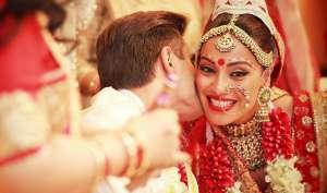 अपनी शादी में चाहती है खूबसूरत मुस्कान, तो अजमाएं ये टिप्स
