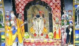 द्वारकाधीश मंदिर: जानिए श्री कृष्ण की जन्मभूमि के बारें में रोचक बातें