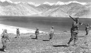 पहले भी बने चुके हैं डोकलाम जैसे हालात, भारतीय सेना ने चीन को दिया था करारा जवाब