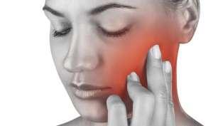 सावधान! डिप्रेशन के कारण भी हो सकता है जबड़े में दर्द, अपनाएं ये घरेलू उपाय