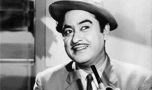Happy B'day: जानिए कैसे आभास कुमार गांगुली से बन गए किशोर कुमार