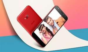 भारत में लॉन्च हुए Asus के 2 दमदार स्मार्टफोन्स, कीमत 9,999 रुपये से शुरू