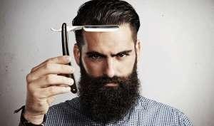 बीमारियों से बचना हो तो न रहें क्लीन शेव, जानिए दाढ़ी रखने के बेहतरीन फायदे