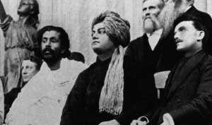 जानें 125 साल पहले स्वामी विवेकानंद ने क्या कहा था शिकागो भाषण में