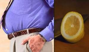 मोटापा दूर करेगा आधा नींबू, बस रोजाना सिर्फ करें ये 1 काम