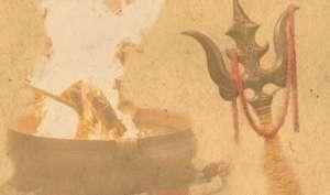 महालया आज: जानिए इसका मतलब, शारदीय नवरात्र गुरुवार से शुरु
