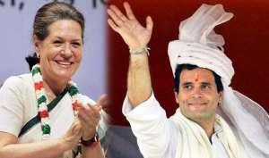 राहुल की ताजपोशी अब नहीं रुकेगी, अगले महीने में कांग्रेस को मिलेगा नया अध्यक्ष