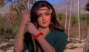 Happy B'day:...और राज कपूर की वजह से बदल गई हेमा मालिनी की जिंदगी