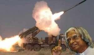 जयंती पर 'मिसाइल मैन' अब्दुल कलाम से जुड़ी अनोखी बातें!