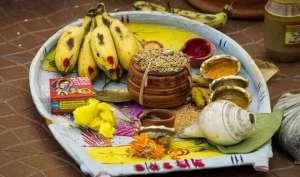 Chhath Puja 2017: लगभग सप्ताह भर चलने वाले इस पर्व में जानें कब क्या होता है