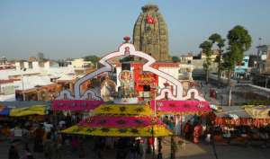 छठ विशेष: भगवान विश्वकर्मा ने सिर्फ एक रात में किया था इस सूर्य मंदिर का निर्माण