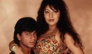 Happy Birthday: गौरी के जन्मदिन पर जानिए, शाहरुख और गौरी की लव स्टोरी !