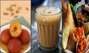 World Food Day: अगर इन इंडियन व्यंजनों पर टपकती है आपकी लार, तो बता दें ये है विदेशी