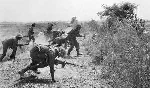 70 साल पहले जब कश्मीर से उल्टे पांव भागे पाकिस्तानी....