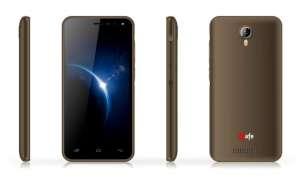 4,000 mAh की बैटरी के साथ लॉन्च हुआ यह बजट स्मार्टफोन, कीमत 4,999 रुपये
