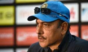 जानिए रवि शास्त्री ने किस भारतीय बल्लेबाज की तुलना युवराज सिंह से कर डाली