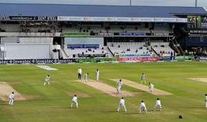 टेस्ट क्रिकेट चैंपियनशिप: जानें 9 देशों के बीच कैसे खेली जाएगी टेस्ट चैंपियनशिप
