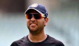 जानिए युवराज ने किस भारतीय खिलाड़ी को कहा मलाई कोफ्ते जैसी बॉलिंग करता है ये