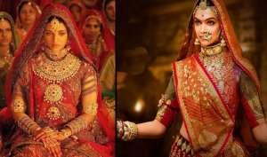 जब इन खूबसूरत बॉलीवुड अभिनेत्रियों ने अपनी भारी-भरकम ड्रेसेस से ढ़ाया कहर