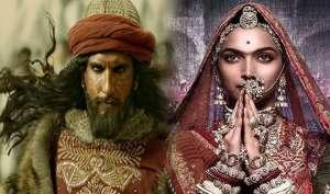 दिल्ली के सुल्तान का अनसुना सच, 'पद्मावती' से पहले अलाउद्दीन खिलजी की असली कहानी
