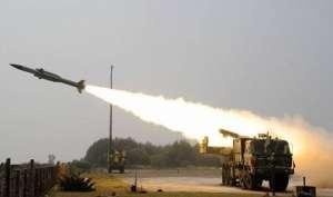 रॉकेट से विमान, फिर मिसाइल में तब्दील हो जाती है 'निर्भय', 1000 किलोमीटर तक यह करेगी मार