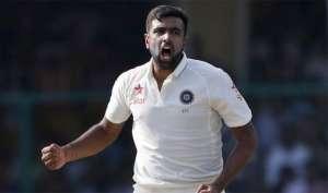 भारत-श्रीलंका टेस्ट सीरीज: अश्विन तोड़ सकते हैं 36 साल पुराना यह वर्ल्ड रिकॉर्ड!