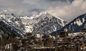 पाक के कब्जे में कश्मीरी पंडितों की कुलदेवी, कब खत्म होगा 'वनवास'?