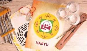 Vastu Tips: घर पर लानी है सुख-समृद्धि, तो जरुर अपनाएं ये उपाय