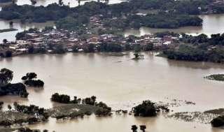 बिहार में बाढ़ का कहर जारी, अब तक 153 लोगों की मौत, 1 करोड़ से ज्यादा लोग प्रभावित