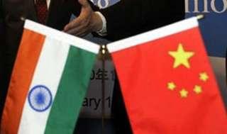 डोकलाम पर जापान ने भारत का किया समर्थन, चीन चिढ़ा, जापान को लगाई फटकार