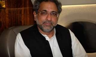 भारत के खिलाफ पाकिस्तान तैयार कर रहा है परमाणु हथियार