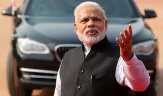 मोदी पर लोगों को भरोसा, देश चलाने के लिए एक मजबूत नेता का होना ज़रूरी: सर्वे