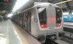 Delhi Metro- IndiaTV Paisa