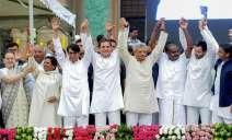 लोकसभा चुनाव 2019: सपा-बसपा की बेरुखी से यूं निपटना चाहती है कांग्रेस!