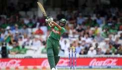 नंबर 3 पर बल्लेबाजी के...- India TV