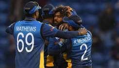 लाइव क्रिकेट स्ट्रीमिंग आईसीसी विश्व कप 2019 बांग्लादेश बनाम श्रीलंका मैच 16 आईसीसी विश्व कप 2019 बा- India TV