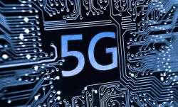 5G- IndiaTV Paisa