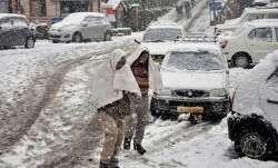 Snowfall-Kashmir- IndiaTV Paisa