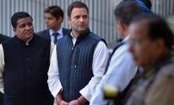 Rahul-Gandhi- IndiaTV Paisa
